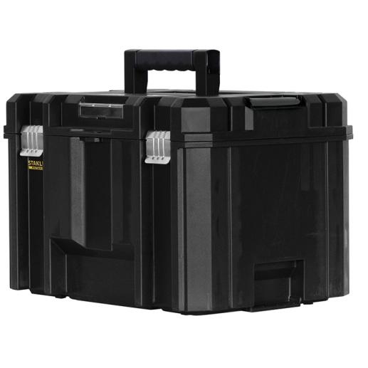 Caja de herramientas profunda TSTAK VI Fatmax Stanley