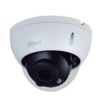 Cámara de vigilancia IP DAHUA para exteriores