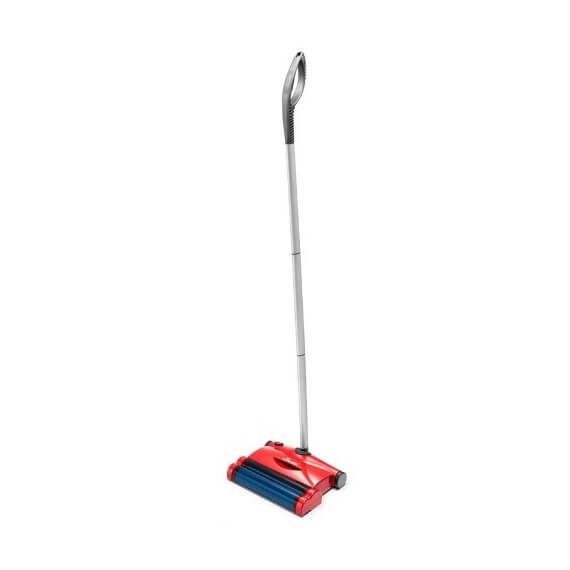Cepillo Eléctrico Vileda Quick&Clean - Referencia 77652