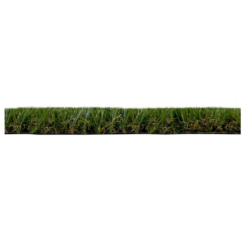 Césped artificial ESSEN 20mm Nortene - Rollo 1x4 metros - Referencia 2018160