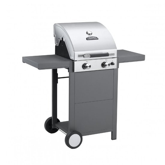 Barbacoa de gas C-21G Char Broil