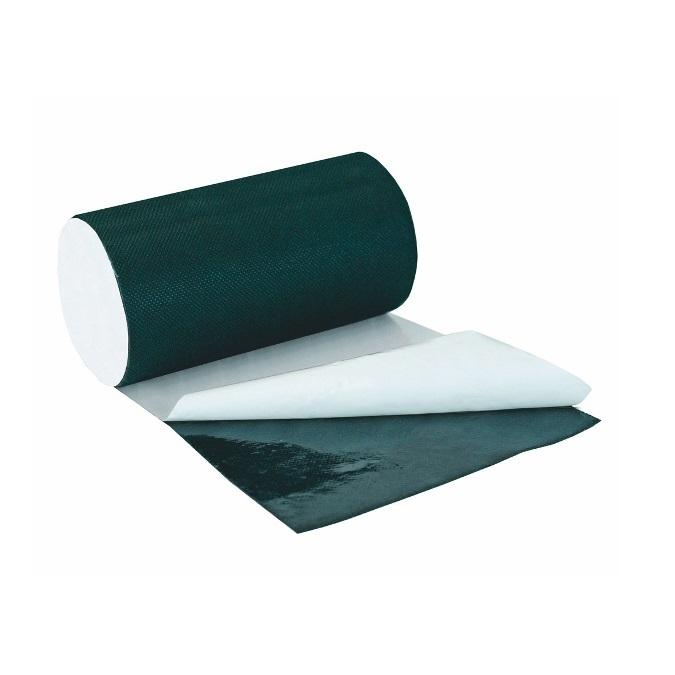 Cinta adhesiva para césped artificial TAPEFIX Nortene - 0,15x5 metros