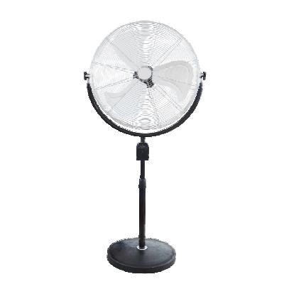 Circulador de aire columna - 180W Ø66cm