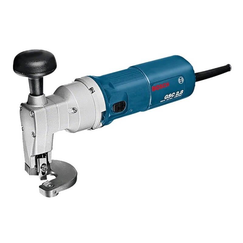 Bosch GSC 2,8 Professional - Cizalla de 500W - Referencia 0601506103