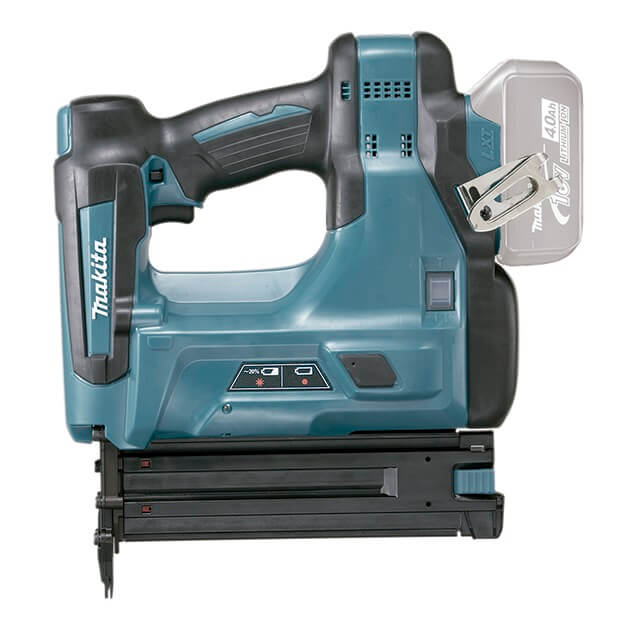 Clavadora Makita DBN500Z 1,2mm 18V Litio - Referencia DBN500Z
