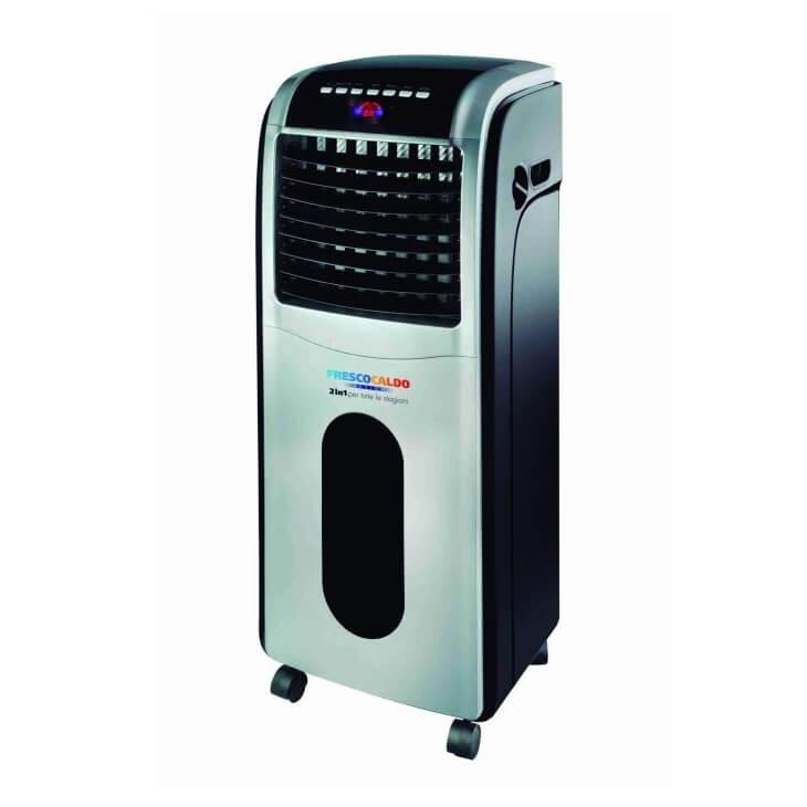 Enfriador climatizador de aire MWFRE75N - Referencia 722319200