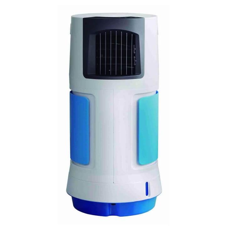 Enfriador climatizador de aire MWFREC1P8 - Referencia 722319100