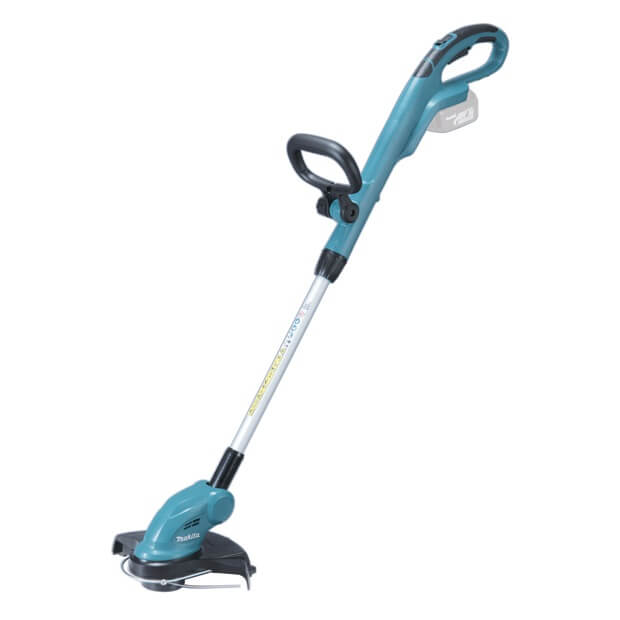Cortabordes Makita DUR181Z 18V Litio-ion