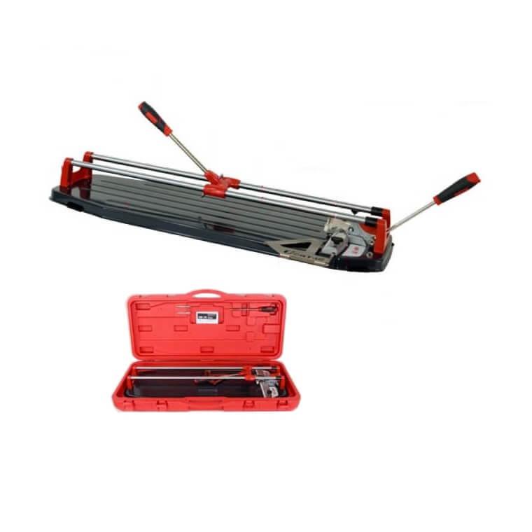 Cortadora profesional Cortag MP 75 con maleta