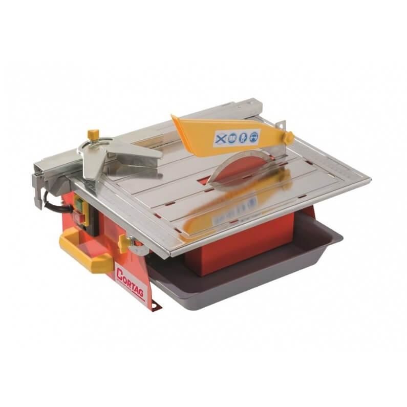 Cortadora eléctrica Cortag ZAPP 180