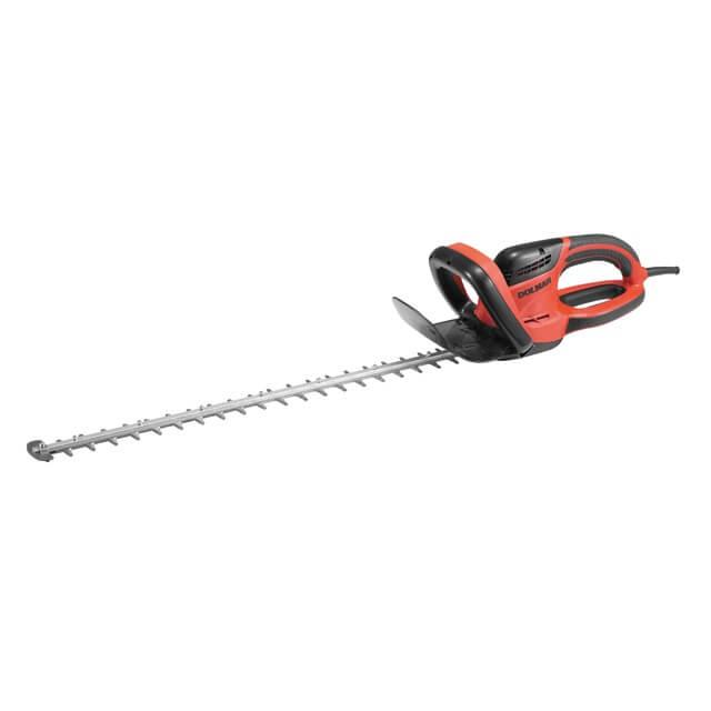 Cortasetos eléctrico Dolmar HT6510 - 670W 65cm