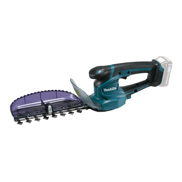 Cortasetos Makita UH201DZ - 12V