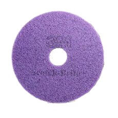 Disco diamantado 3M Purpura de 432mm