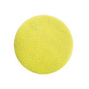 Disco de lija perforado de 225mm - Grano 40 (10 unidades) - Referencia EBS2 37672000