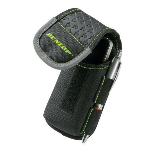 Bolsa porta teléfono Dunlop