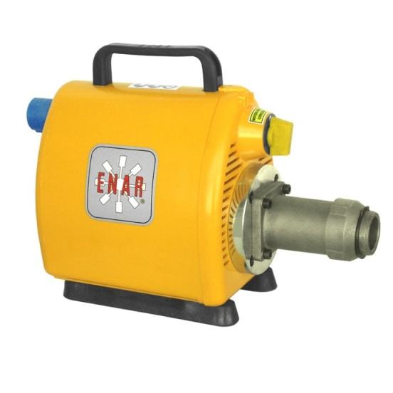 Vibrador de Hormigón eléctrico Enar VPAM-H - 230V Monofásico