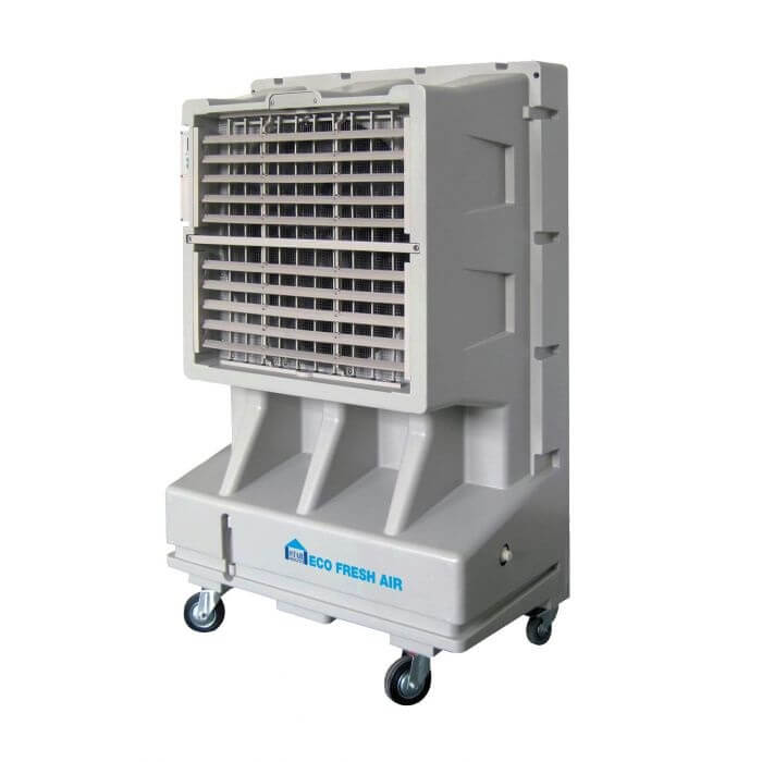 Enfriador climatizador de aire MWFRE9000 - Referencia 722319015
