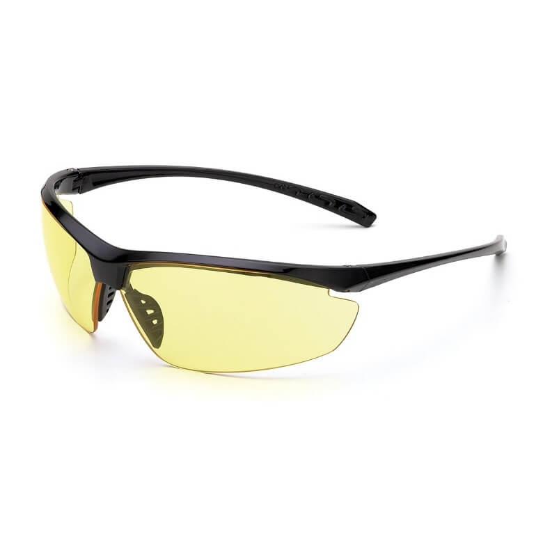 Gafas Mod. CARBON amarillo 2188-GCA