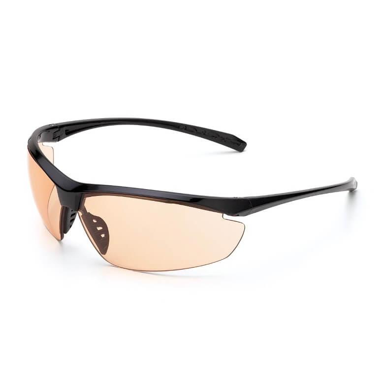 Gafas Mod. CARBON marrón 2188-GCBB