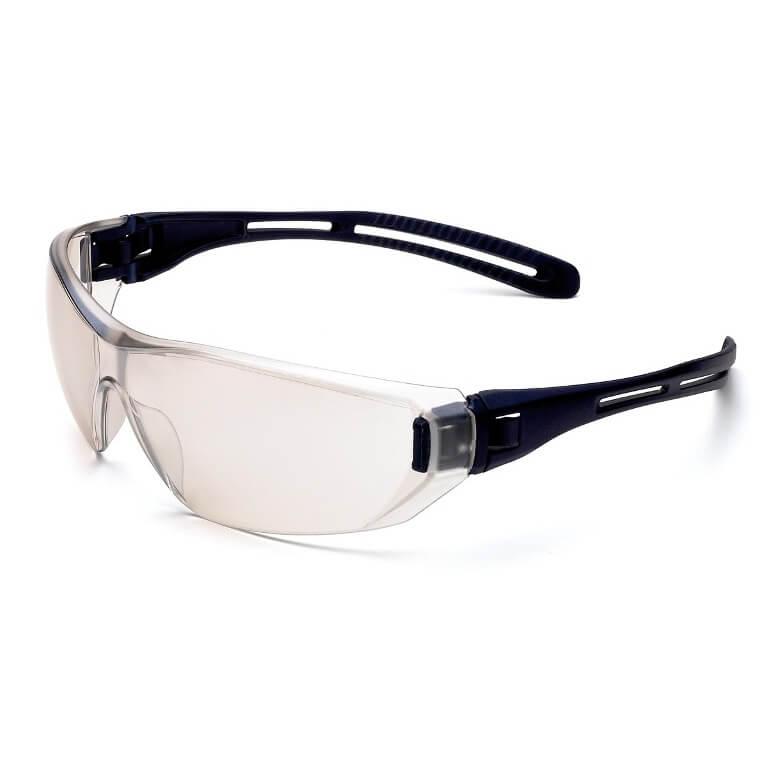 Gafas Mod. IRIDIO ocular incoloro