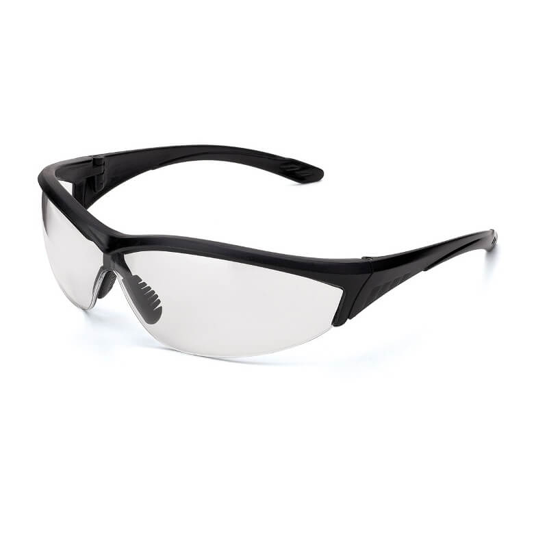 Gafas Mod. MILES ocular incoloro 2188-GMC