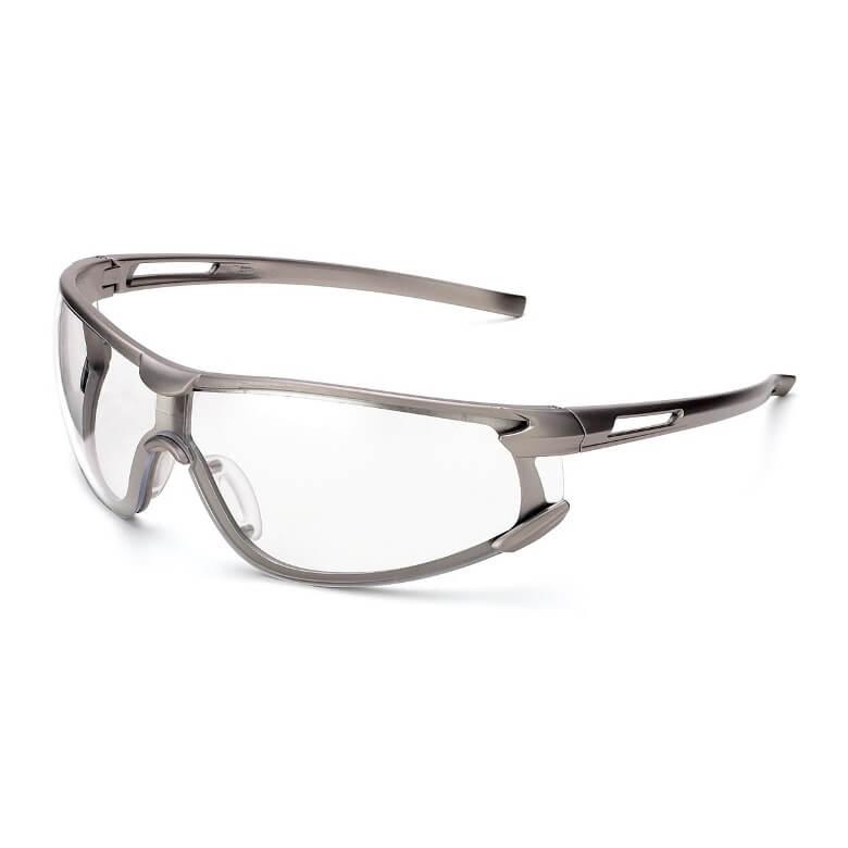 Gafas Mod. TITANIUM ocular incoloro estructura Titanio Metalizado 2188-GTC - Referencia 2188-GTC