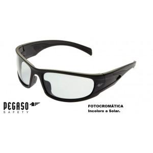Gafas Pegaso Fotocrom Solar Fotocroamticas