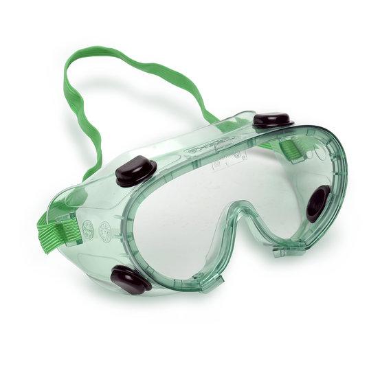 Gafas Protectoras Rubi