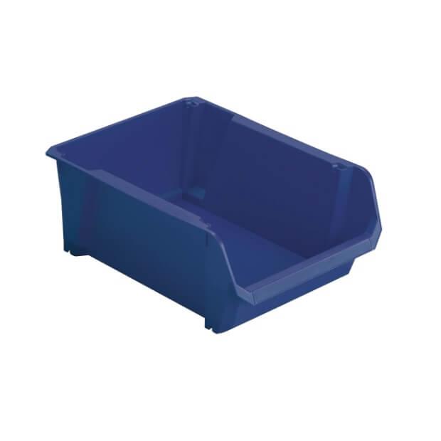 Gaveta Stanley azul grande de 33x23x16cm - Referencia STST82743-1