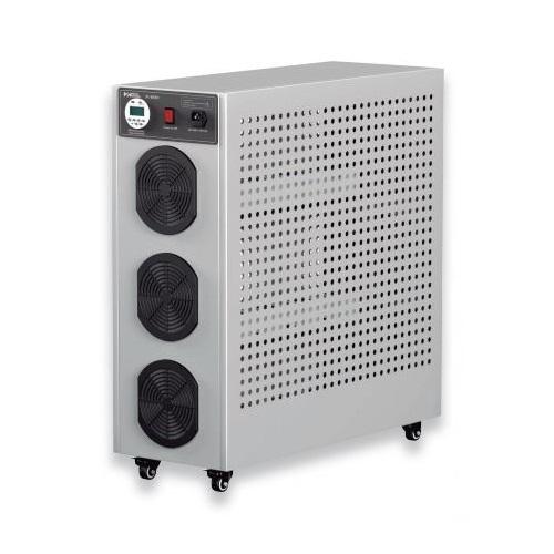 Generador ozono industrial MetalWorks FL-850N