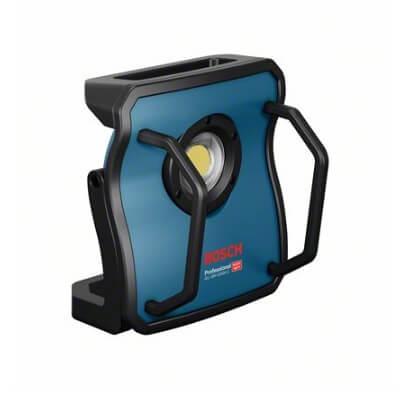 Bosch GLI 18V-10000 C Professional - Lámpara a batería  - Referencia 0601446900