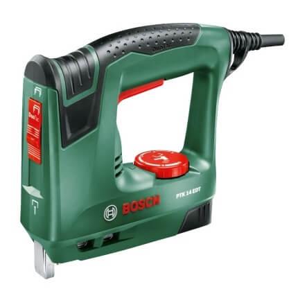 Grapadora PTK 14 EDT Bosch