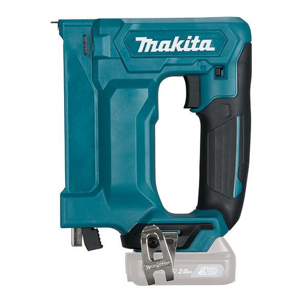 Grapadora Makita ST113DZ 12Vmax CXT 10mm