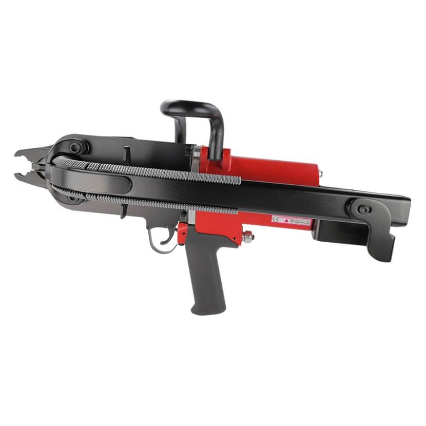 Grapadora neumática SGN50