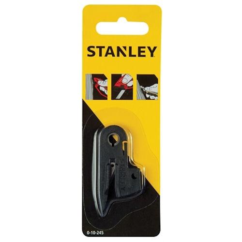 Hoja para cuchillo de seguridad (0-10-244/0-10-242) Stanley