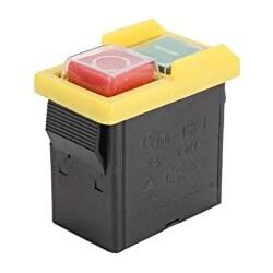 Interruptor para hormigonera BELLE MINIMIX 150
