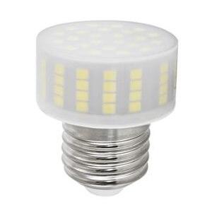 Lámpara Corn Mini LED E27 10W 6000K