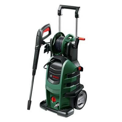 Limpiadora de alta presión Bosch AdvancedAquatak 150 - Referencia 06008A7700