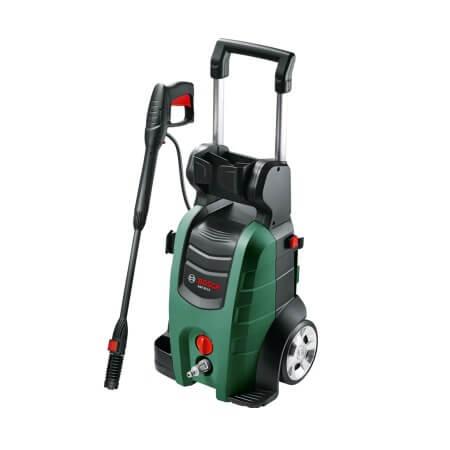 Limpiadora de alta presión Bosch AQT 42-13 Gen 2