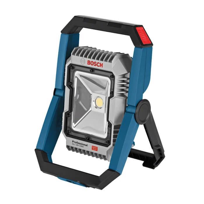 Linterna a batería Bosch GLI 18V-1900 Professional
