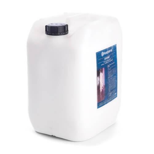 Líquido tapaporos Husqvarna GM3000 (Bidón 20 litros)