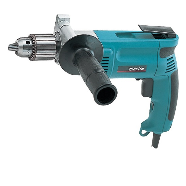 Taladro Makita DP4002 750w 13mm - Referencia DP4002