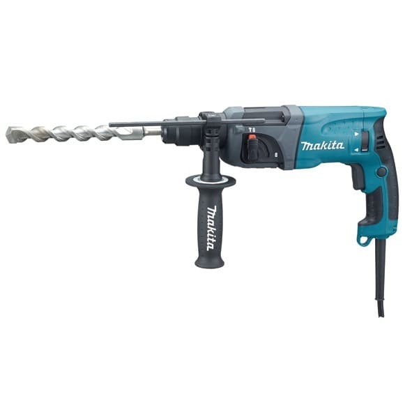 Martillo ligero Makita HR2230 - 710W 22mm