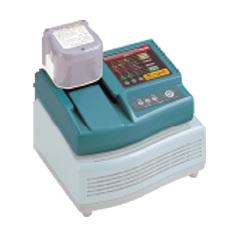 Descargador de baterías automático Makita Makstar