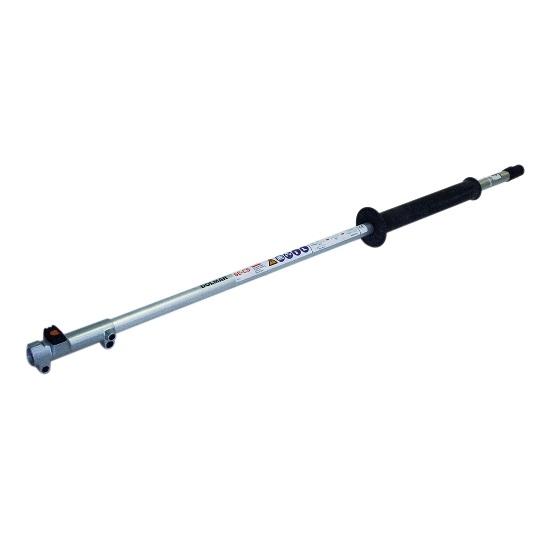 Prolongador para sistema multifunción Dolmar/Makita