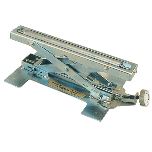 Rodillo auxiliar para ingletadoras y sierras de mesa Makita