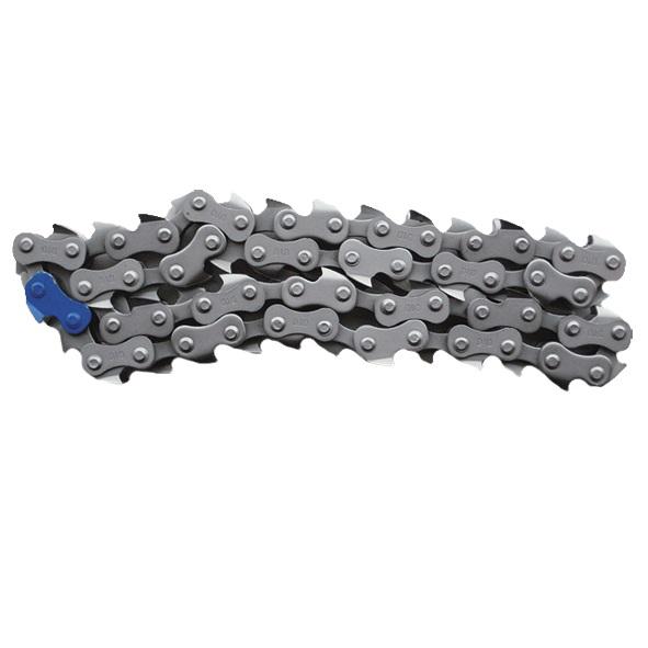 Cadena para Escopleadora 7104L Makita - 15mm