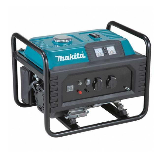 Generador Makita EG2850A 2.8kVa AVR