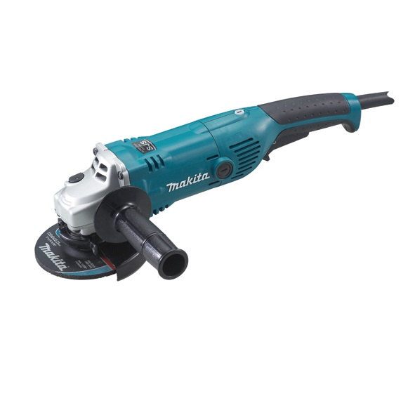 Amoladora Makita GA5021C 1450W 125mm