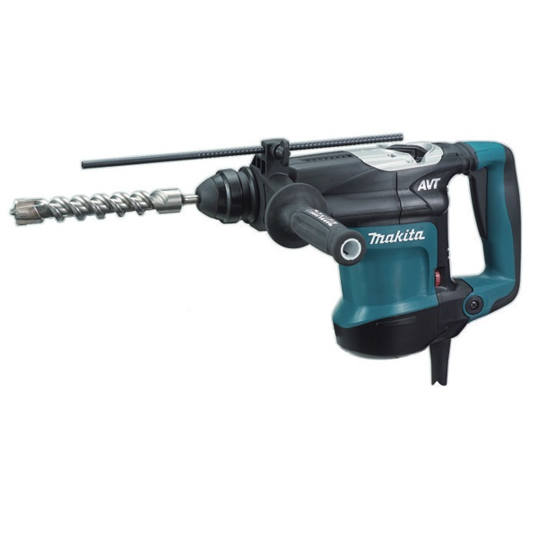 Martillo combinado Makita HR3210C 850W 32mm AVT